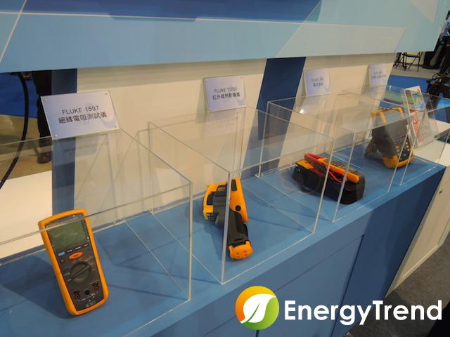 EnergyTrend102005