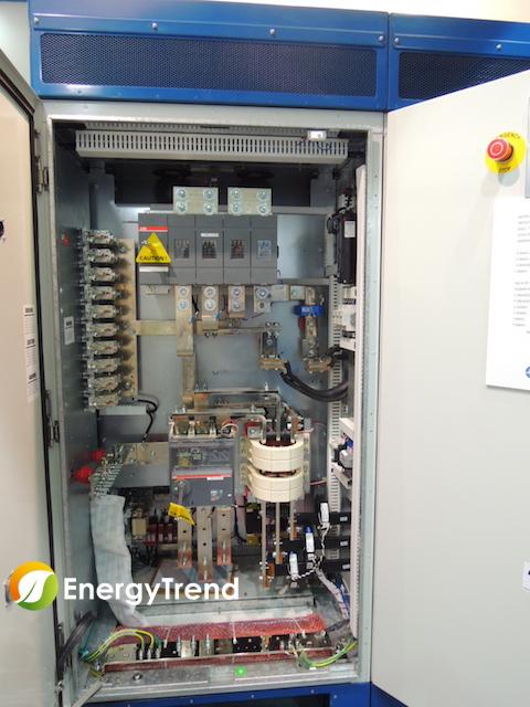 EnergyTrend102002