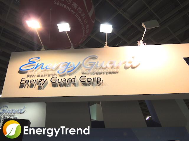 EnergyTrend102004