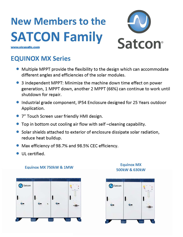 satcon_new_product_announcement_頁面_1.jpg
